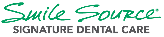 smile source logo web